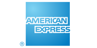 AmercianExpress